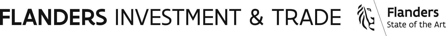 flanders logo